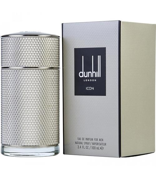 25d2a0561 لیست قیمت عطر مردانه آلفرد دانهیل آیکُن الیت | ترب