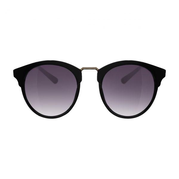 عینک افتابی زنانه و مردانه