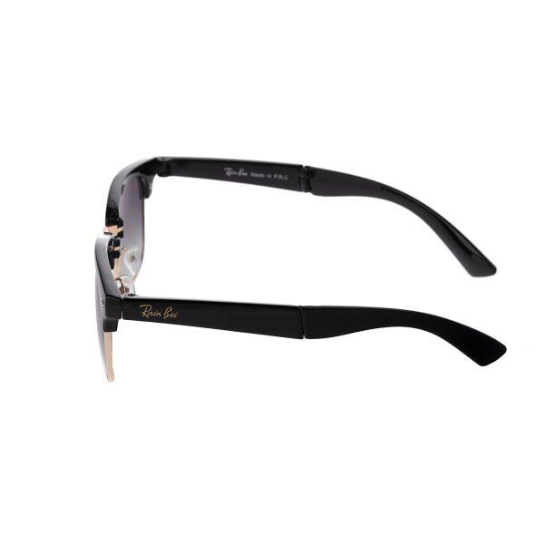 عینک افتابی دخترانه و مردانه ویفری ریبن