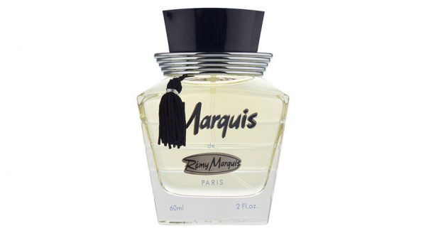 عطر ادکلن ادوتویلت مردانه مارکویز-Marquis 60 ml
