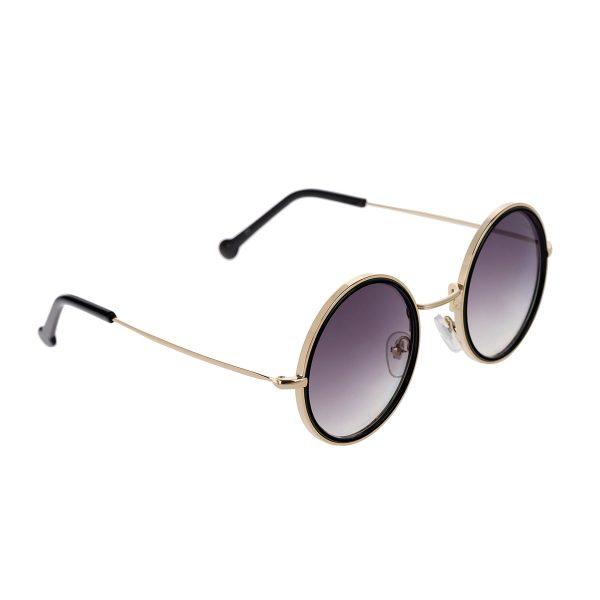 عینک افتابی مردانه و زنانه گرنجو گرد