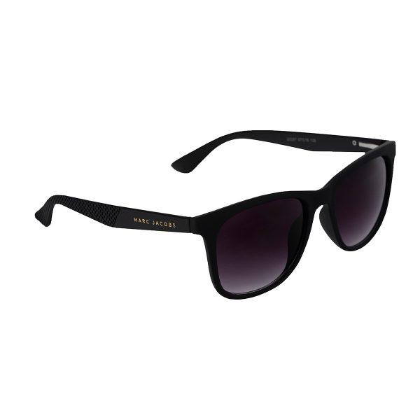 عینک افتابی دخترانه و مردانه طرح مارک جاکوبز