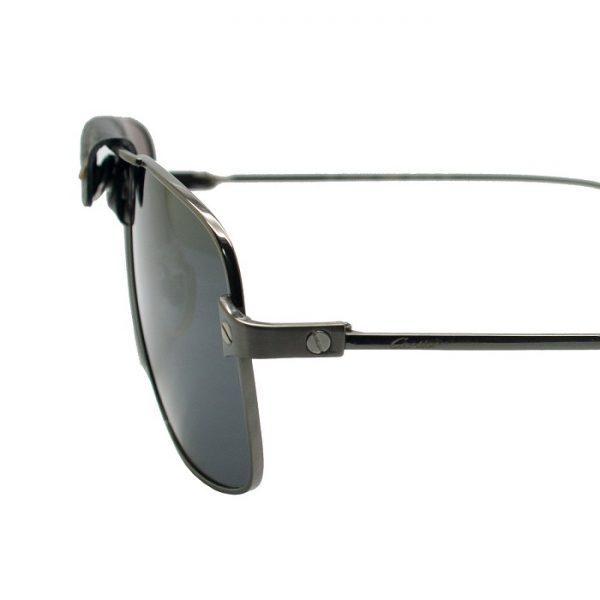 عینک افتابی زنانه و مردانه مدل کارتیر