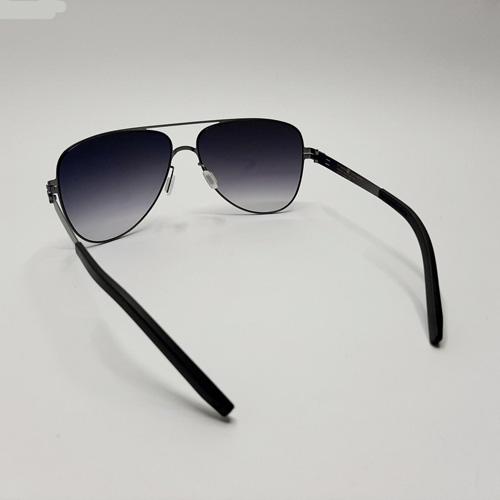 عینک افتابی ایس برلین مدل KARAKAZE.gun