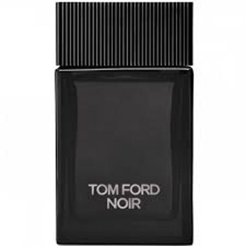 ادکلن ادوپرفیوم مردانه تام فورد نویر-Tom Ford Noir حجم 100 میلی لیتر