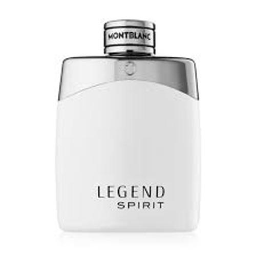 عطر ادکلن ادوتویلت مردانه مونت بلک لجند اسپیریت-Mont Blanc Legend Spirit
